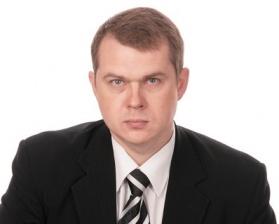 Максим Мидленко